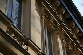 Einbauten des Mieters  - ©  MD, Umzugsvergleich.de